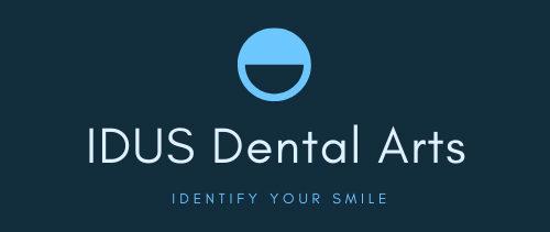 IDUS Dental Arts